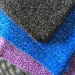 Alpaca Fur Scarves, Wraps, & Accessories