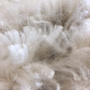 Raw Alpaca Fiber for Sale
