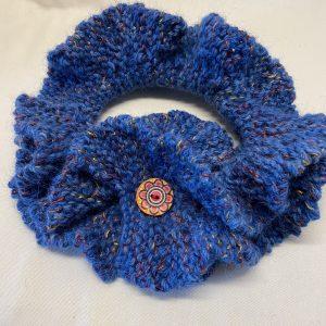 Handmade Alpaca Fur Clothing & Accessories
